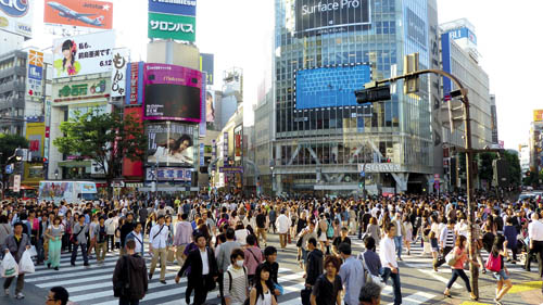 Read more about the article TastyWines Roadshows – Tokyo